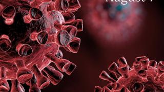 Mchigan Coronavirus Update