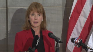 Beth Harwell Comes Out In Support of Medical Marijuana