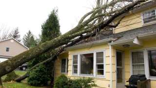 Disaster-Proof Roof: Is Yours Ready for Mother Nature?
