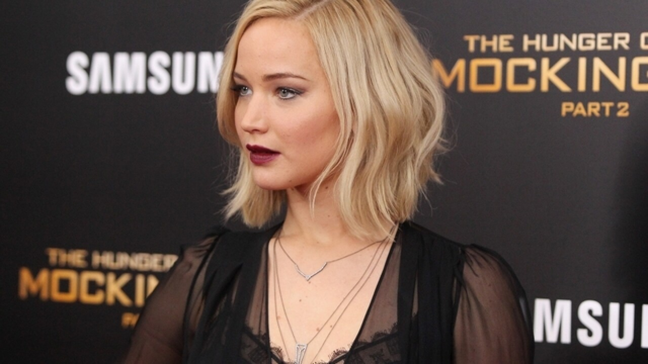 All Nude Celebrity Pictures penn. man charged in nude celebrity photos hack