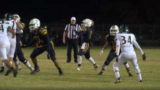 High School Football (FILE)