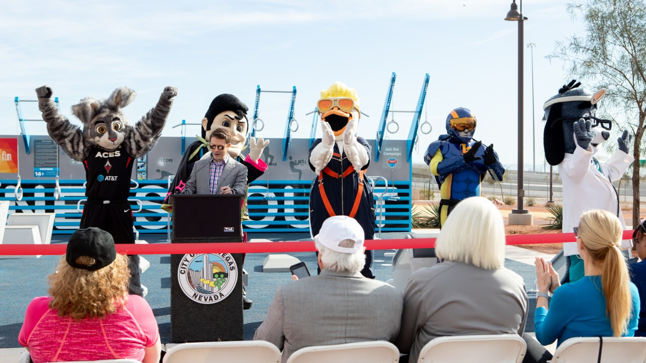 National Fitness Campaign- Las Vegas Fitness Court Unveiling Ceremony emcee'd by Jon Castagnino of UNLV.jpg