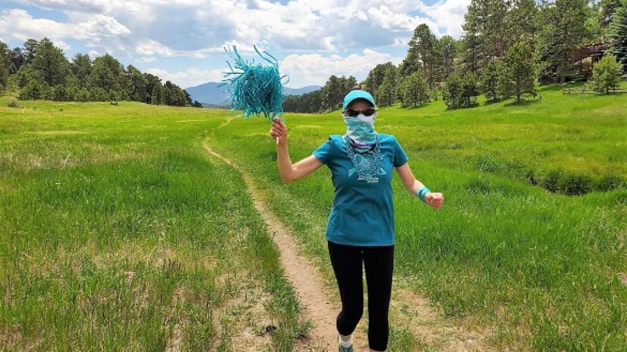 Survivor running trail.jpg
