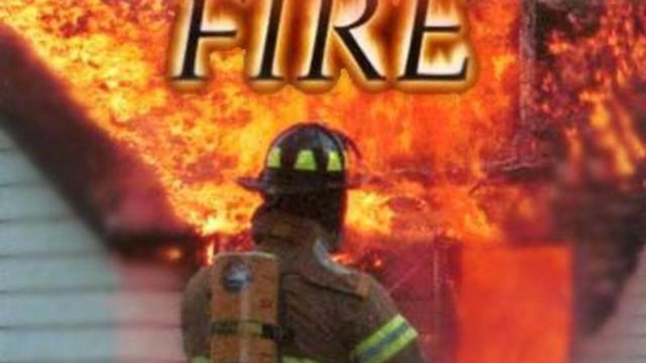 New evacuations ordered for Santa Clarita fire