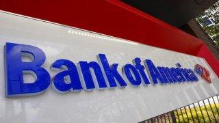 Bank of America-Minimum Wage