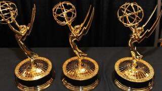 WPTV-EMMY-AWARDS.jpg