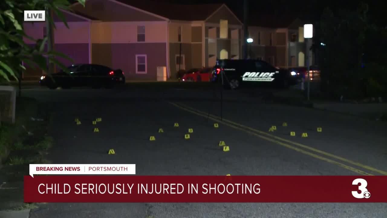 PT Cherokee and Chowan child shot (August 2).jpg