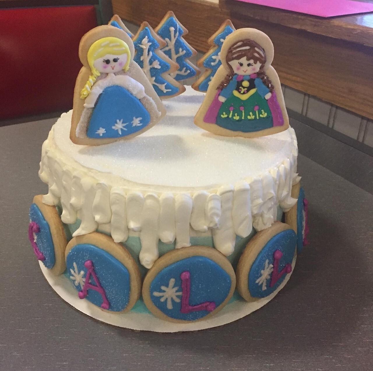 cake he made.jpg