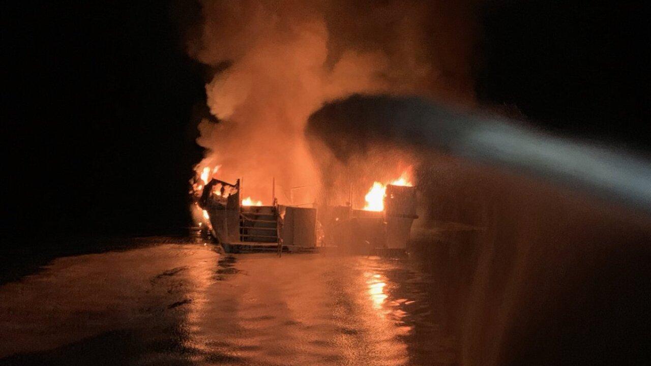 boat fire.jpg