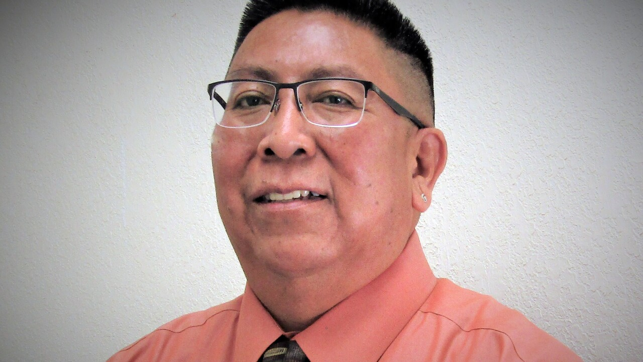 Hopi Primary Election