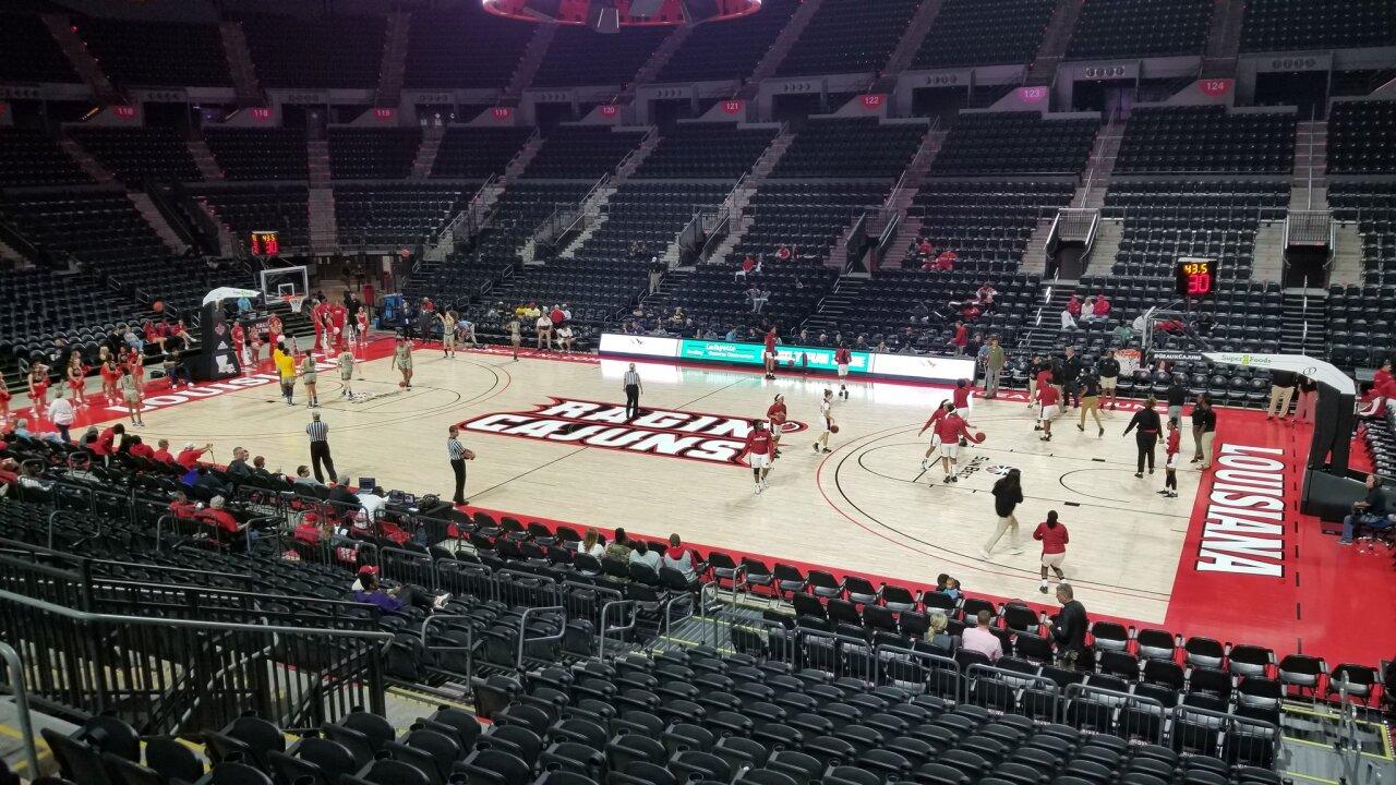 Louisiana Basketball Court.jpg