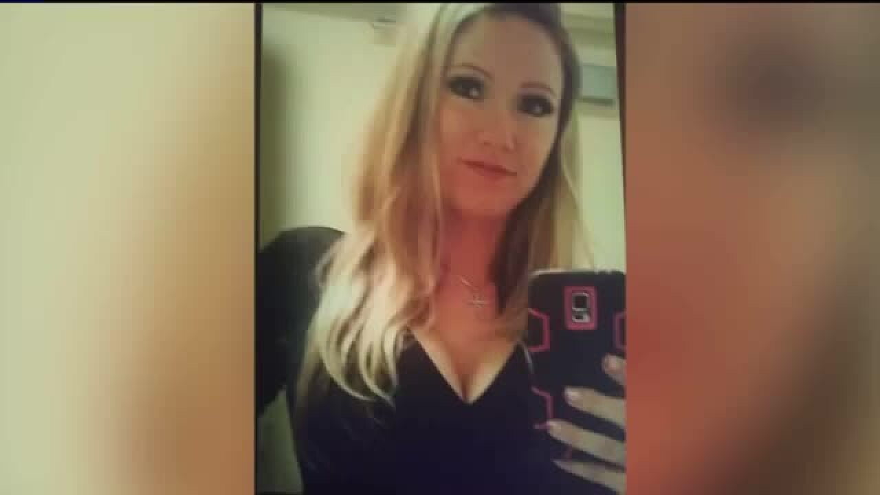 Heather Gumina Search: Car of California mom who vanished a month ago located