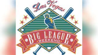 Big League Weekend_2020.jpg