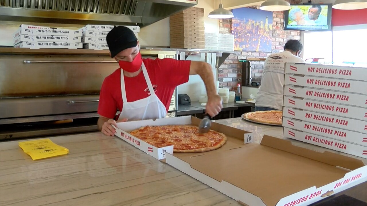 Manhattan-Joe's-Pizzeria-Boca-Raton.jpg