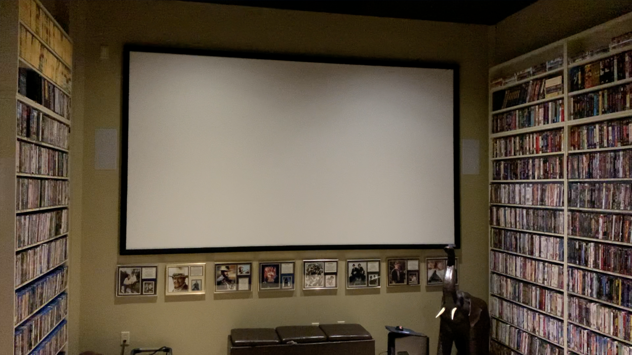 Dade City unusual home movie theatre.png