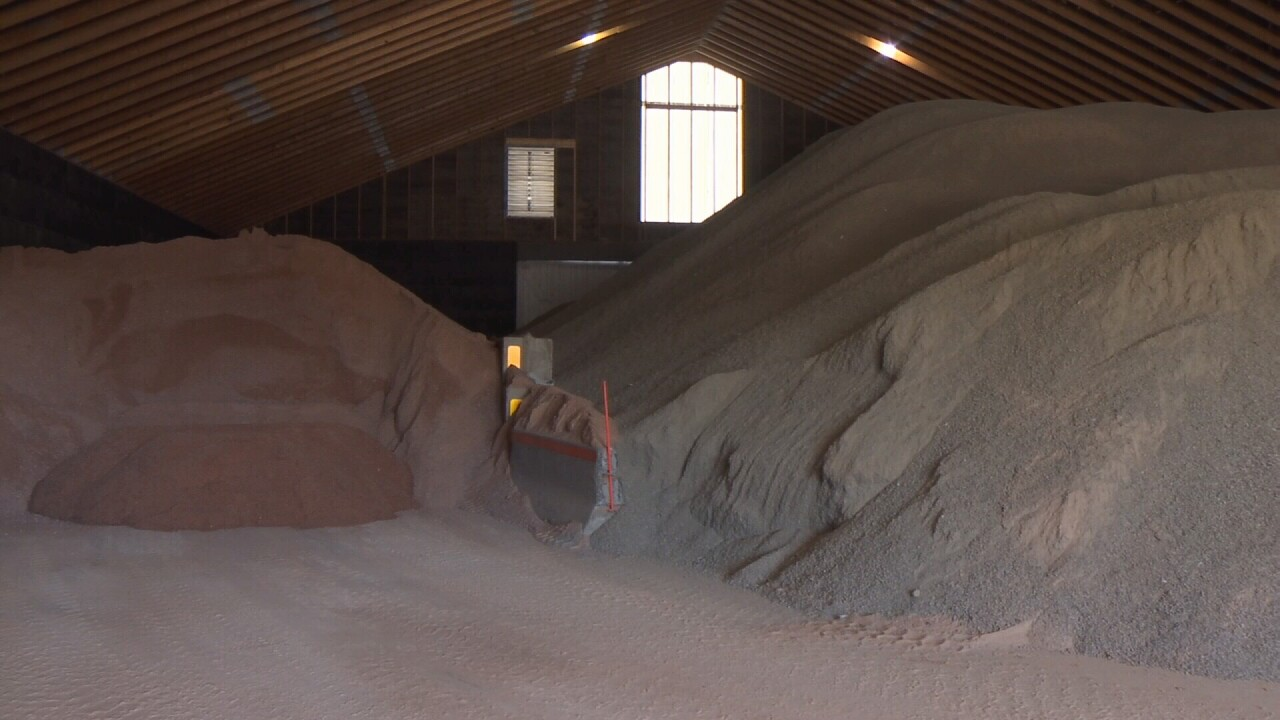 City of Billings Snow Plow Dirt Pile.jpg