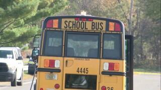 Fulton_County_Bus_Crash (3).jpg