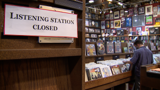 RECORD STORE STILL.png