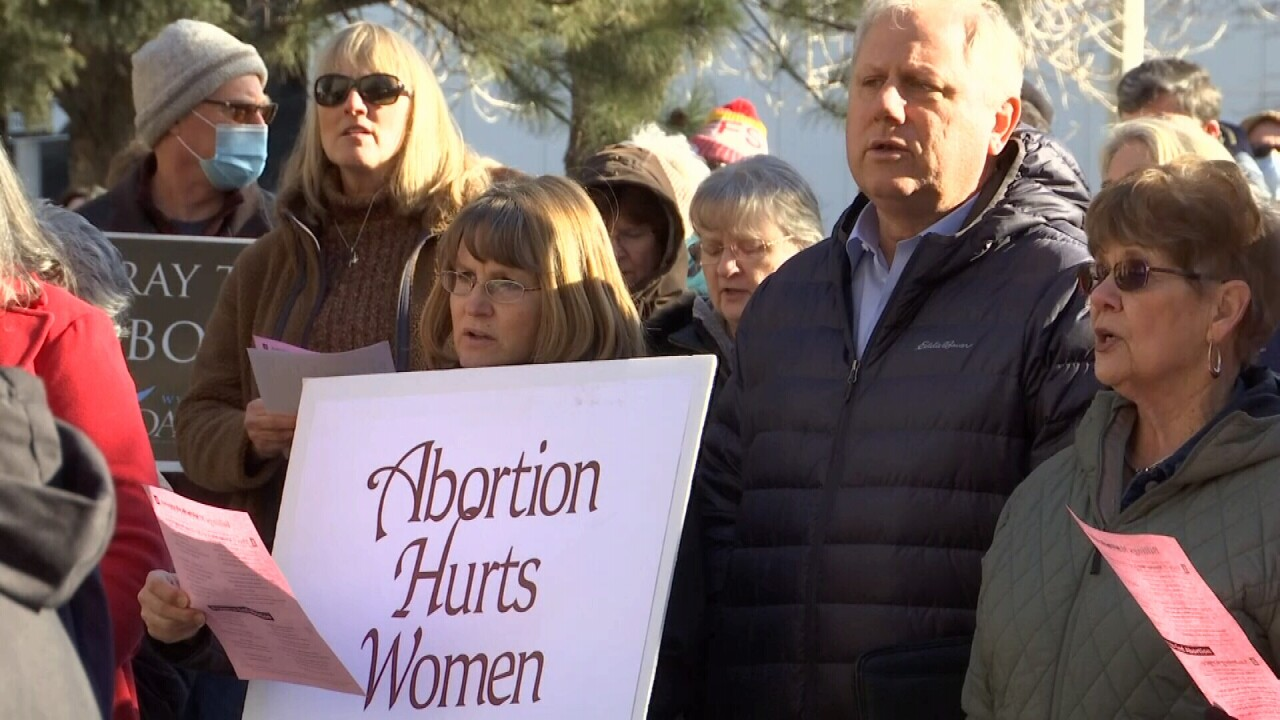 012421 MARCH FOR LIFE SINGING.jpg