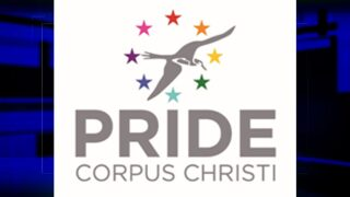 PRIDE parade applications now being accepted