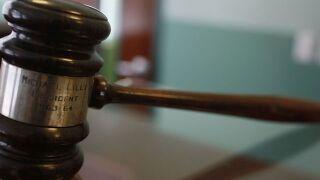 Jury selection starts in grandma stabbing case