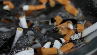 St. Peter's Health program works to help Montanans quit tobacco
