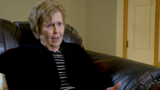 Colorado woman, incapacitated for 8 years, evicted from home after not paying HOA dues