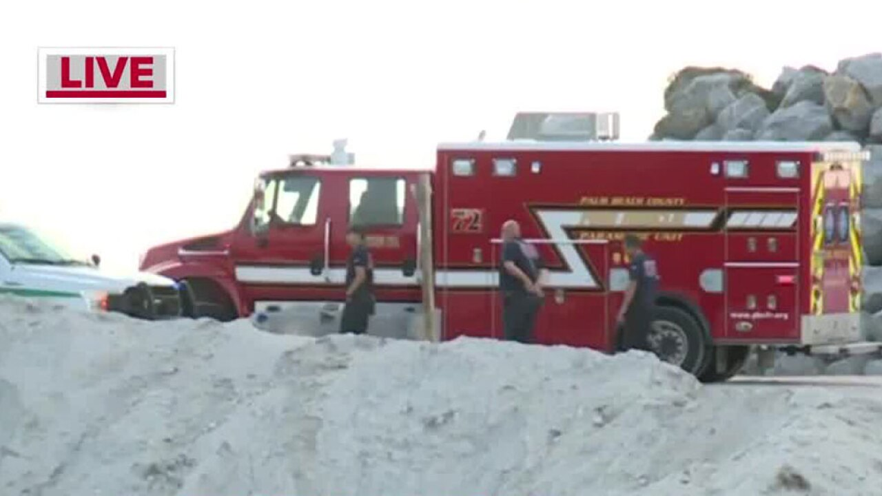 wptv-pahokee-plane-crash-fire-rescue.jpg