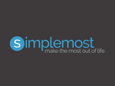 Simplemost