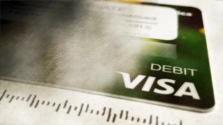 debit cards frozen.png