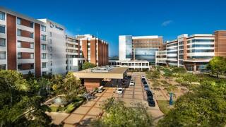 scripps_la_jolla_hospital.jpg