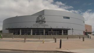 Minor league hockey could still come to Colorado Springs