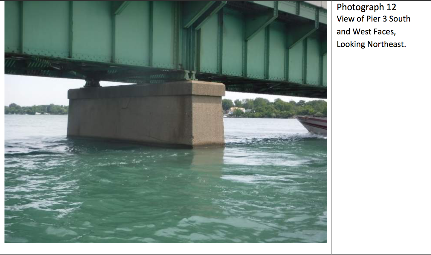 Grosse Ile 2017 Underwater Inspection Report photo_12.png