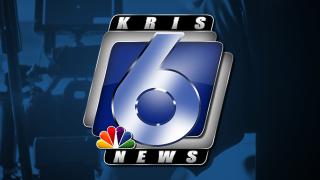 Corpus Christi KRIS 6 News