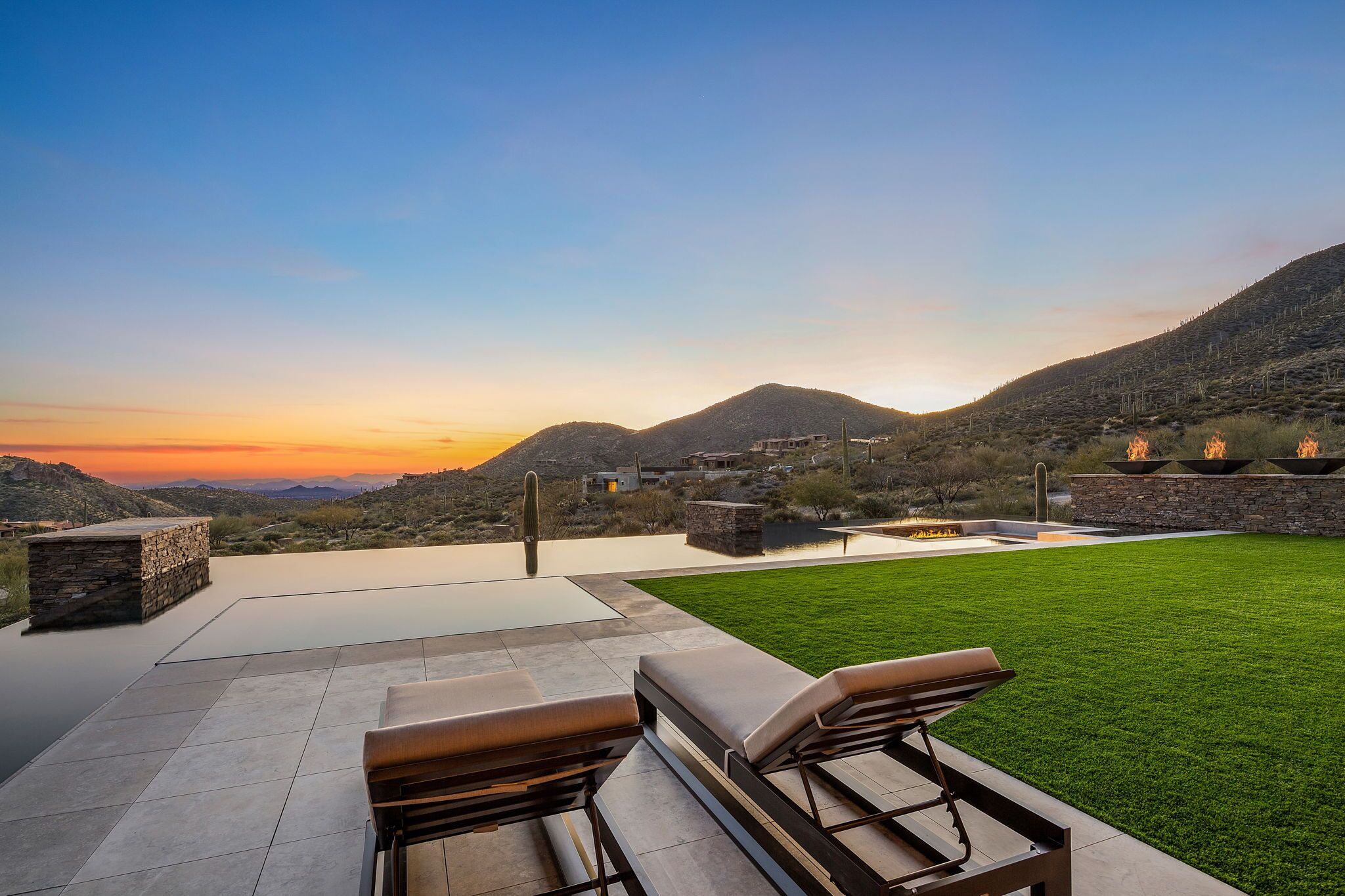9300+E+Grapevine+Pass+Scottsdale-54-WebQuality-Arizona+Sunsets.jpg