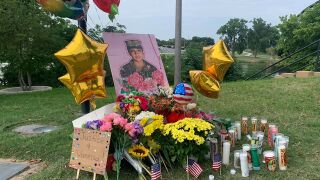 Vanessa Memorial Waco.jpg
