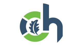 Coryell Health