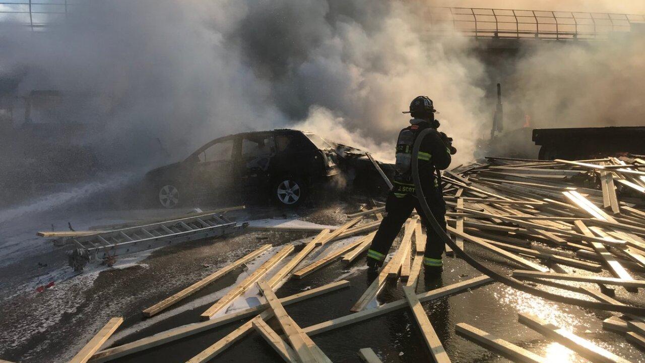i70 fire crash.jpg