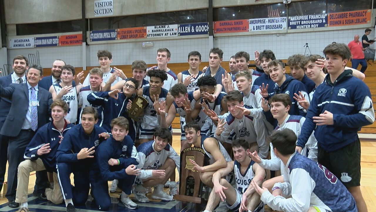 STM  Basketball CHAMPS.jpg