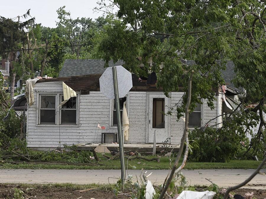 WCPO_Tornado_Trotwood14.JPG