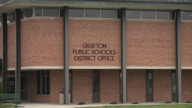 grafton public schools.jpg