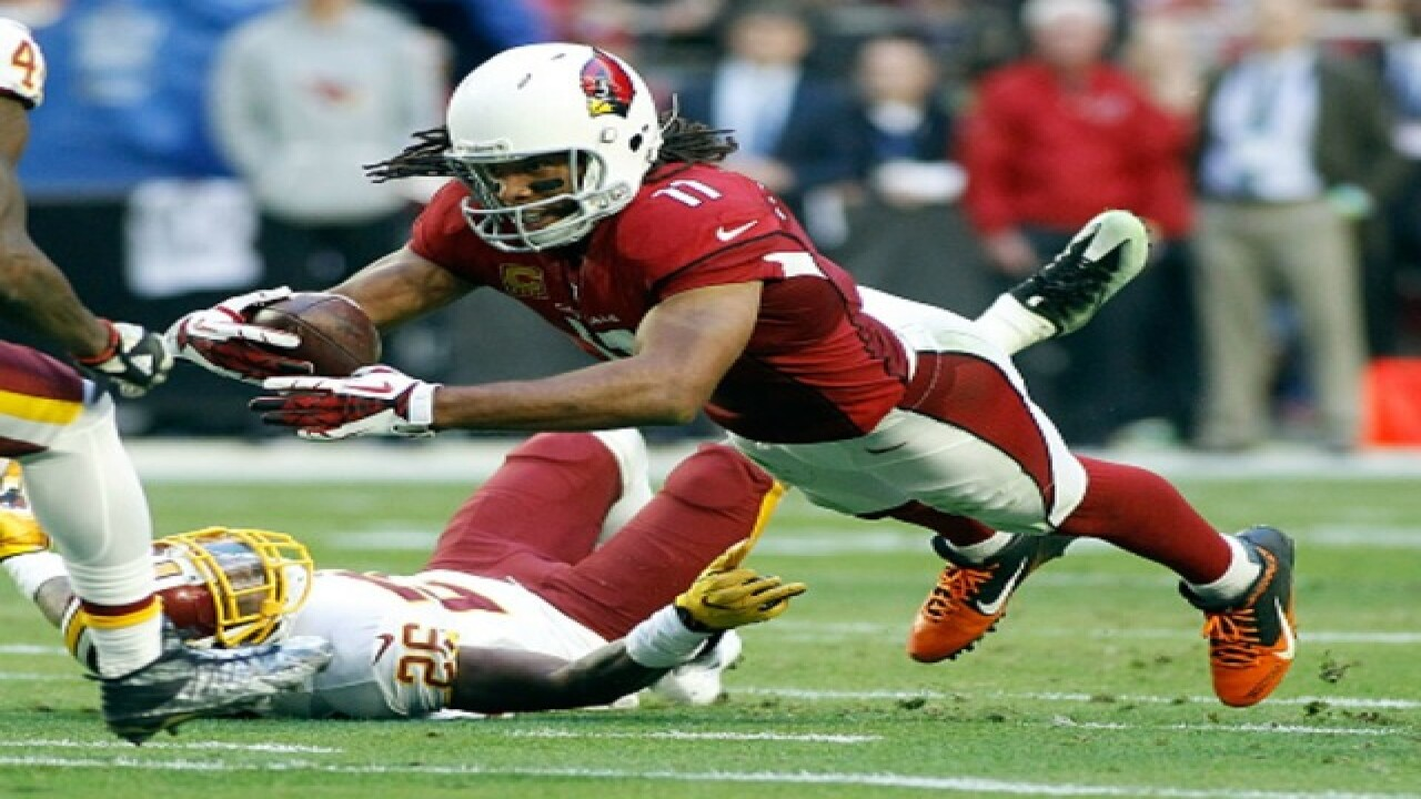 276574757 3 big takeaways from their nail-biting victory over the Washington Redskins