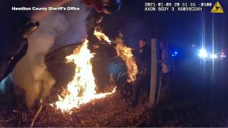 burning car.PNG