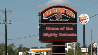 Refugio ISD policy change forces parents to make tough decision