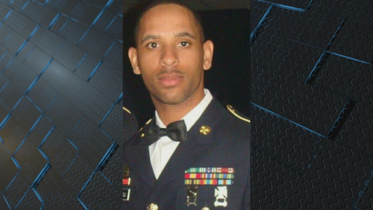 Fort Hood soldier dies after car accident in Georgetown