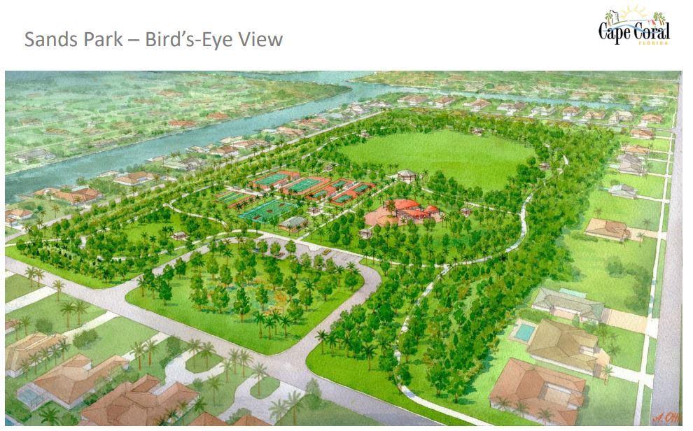 Sands Park rendering.JPG