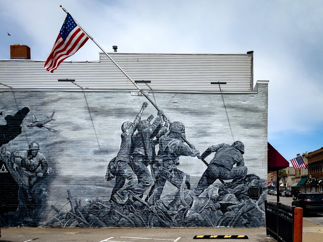 Amherst Veteran's Memorial no background.JPG