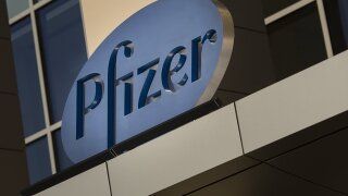 Pfizer puts price hikes on hold after Trump complains