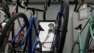 Bike Sales.PNG