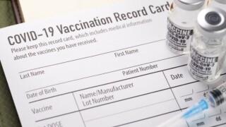 ThedaCare Weekly Vaccine Update